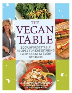vegan_table
